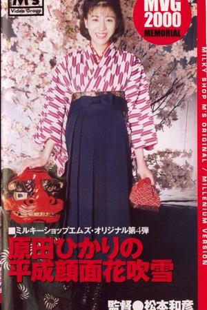 MM-04 - Ms Video Group MVG 2000 Amateur Older Asians Mature Japanese